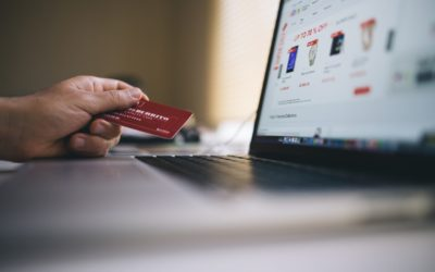 Protecting your clients and business from wire fraud