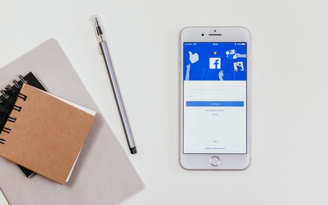 Are you boosting posts on Facebook? It's time to stop.